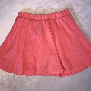 🏵3/$25🏵 Children's Place Toddler Skirt/Skort
